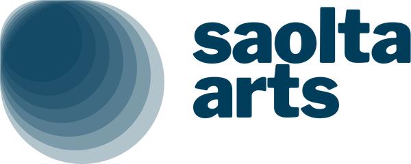 Saolta Arts